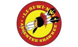 Logo-Absentee-Shawnee