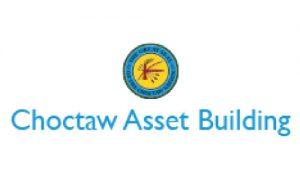 Logo-Choctaw-Asset-Building