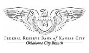 Logo-Federal-Reserve-Bank