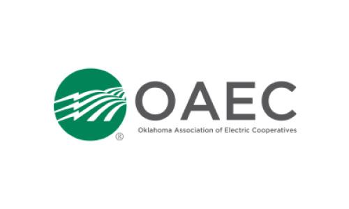 Logo-OAEC