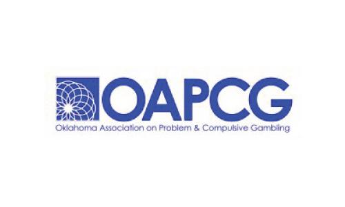 Logo-OAPCG