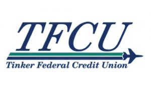 Logo-TFCU