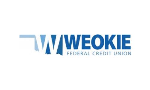 Logo-Weokie