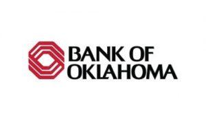 Logo-bank-of-Ok