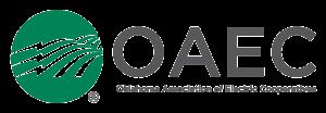 OAECLogo_Abbreviated