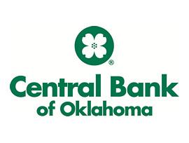central-bank-of-oklahoma