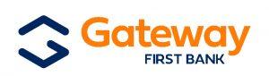 gateway first bank