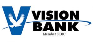 vision_bank_4029